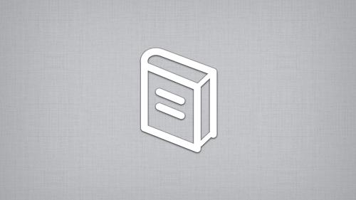 Module 1 - Local Client Magnet Product-Asset Downloads